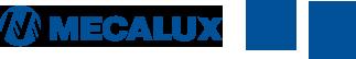 Mecalux, Soluciones de almacenaje